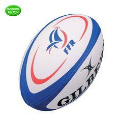 les 19 meilleures images du tableau ballon de rugby sur pinterest ballon d 39 or rugby et. Black Bedroom Furniture Sets. Home Design Ideas