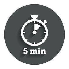 """5 Minuten spelletjes / Tip voor groep 3 t/m8: Je kent het wel, je hebt nog 5 minuten """"te vullen"""". Maar wat te doen? Download de 5 Minutenspelletjes van Juf Milou en je bent verzekerd van veel korte, leerzame en leuke momenten!"""