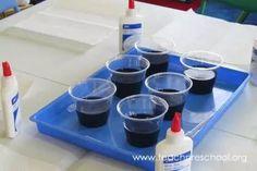 Xx is for x-ray by Teach Preschool
