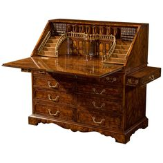 Theodore Alexander Althorp Living History The Grand Staircase Desk