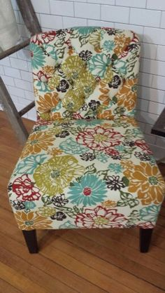 Pier one import chair