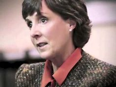 Physician Introductions on Video   The Healthcare Marketer