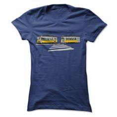 (Deal Tshirt 2 hour) Double Dutch Facebook TShirt 2016 Hoodies Tees Shirts