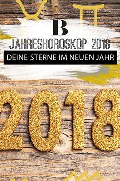 SchlÜsselanhÄnger Sternzeichen Jungfrau Virgo Vergoldet Keychain Star Sign Neu QualitäT Zuerst Sonstige Schlüsselanhänger