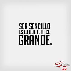 #FelizLunes Iniciemos esta nueva semana con las mejores energías #positivas #BuenosDias