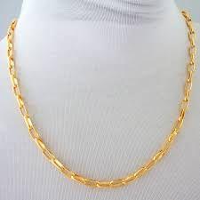 Resultado de imagem para correntes de ouro feminina