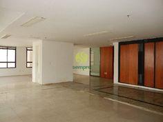 Andar no Centro para locação – Aluguel Andar Corrido Belo Horizonte