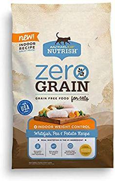 返回 Free Cat Food, Chicken Gravy, Create A Recipe, Weight Control, Roasted Chicken, Potato Recipes, Grain Free, Grains, Potatoes