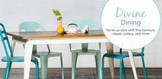 Dining Room | Wayfair Australia