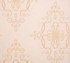 Papel de Parede Importado - Coleção Patrick - PK-C-01 - www.decoral.com.br   #papeldeparede #papeldeparedeimportado #decoracaodeinteriores #decoradores #designdeinteriores #designerdeinteriores #homedecor #arquitetos #estilodecor #revestimento #wallcovering #wallcoverings #parede