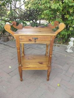 1000 Images About Antique Furniture On Pinterest Lounge