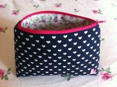 Para mi una de las mejores bolsas que han hecho Mimiu.