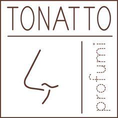 Tonatto® Profumi