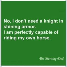 Ride my horse Great Quotes, Quotes To Live By, Me Quotes, Funny Quotes, Inspirational Quotes, Motivational Quotes, The Words, Equestrian Quotes, Equestrian Problems