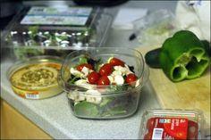 Dietetics uk school subjects list