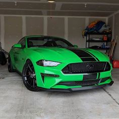 Vinyl Stripes for Cars, Auto Vinyl Graphics, Car Stripe Kits, Truck Decals 2018 Mustang Gt, Pink Mustang, Mustang Stripes, New Mustang, Ford Mustang Car, Mustang Cobra, Truck Decals, Vinyl Decals, Weird Cars