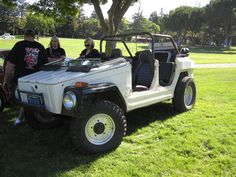 """voltzwagon thing 