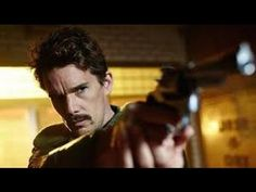Action crime movies english - Best fantasy adventure movies