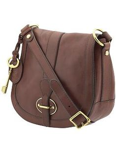 Fossil Vintage Reissue Should Bag....use promo code 'BOXES' for ten dollar discount