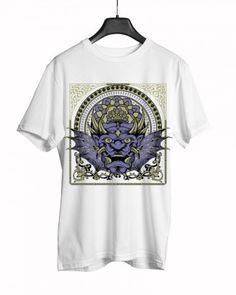 fontome Boutique, Mens Tops, T Shirt, Fashion, Accessories, Supreme T Shirt, Moda, Tee Shirt, Fashion Styles