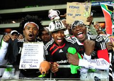 Up the Bucs! Most Popular Sports, World Football, World Of Sports, Now And Forever, Happy People, Orlando, Pirates, Fans, Orlando Florida