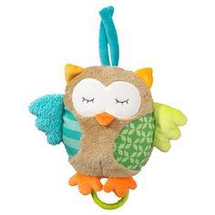 Baby-Spieluhr von Topomini für My Home bei Ernstings family shoppen
