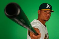 Oakland Athletics catcher Bruce Maxwell was cheered by the home crowd on Monday in his first at-bat since becoming the first Major League Baseball player to kneel during the playing of the national anthem....