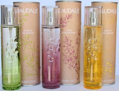 caudalie   In esclusiva prodotti SUPER scontati di questa linea ! Great prices on our website, come visit us!
