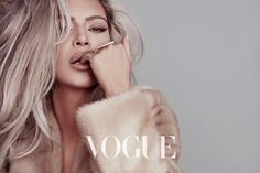 "858.6k Likes, 5,108 Comments - Kim Kardashian West (@kimkardashian) on Instagram: ""New @voguetaiwan beauty cover shoot talking all about @kkwbeauty  @dennisleupold @makeupbymario…"""
