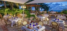 Turks and Caicos All Inclusive Family Resort - Beaches Turks & Caicos Resort Villages & Spa