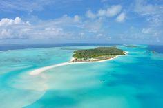 #SunIsland #Maldive