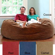 Awesome 14 Best Adult Bean Bags Images Bean Bag Chair Bean Bag Bags Machost Co Dining Chair Design Ideas Machostcouk