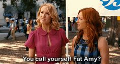 fat amy | Tumblr