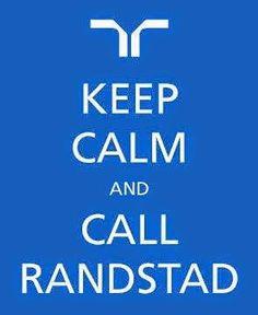 The Randstad Sourceright Group – Społeczność – Google+