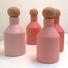 Drzmiskova Ceramics