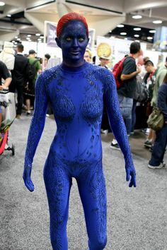 3392b00c87e1ce8cbea44749c00b7754 x men mystique cosplay costumes mystique mystique cosplay pinterest cosplay, female cosplay  at suagrazia.org