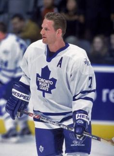 Garry Roberts Maple Leafs Hockey, Hockey Baby, Hockey Games, Nfl Fans, Toronto Maple Leafs, Screensaver, Sports Pictures, Sports Teams, Hockey Players