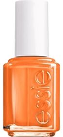 University of Tennessee Orange | One Man's Attempt To Guess Nail Polish Colors
