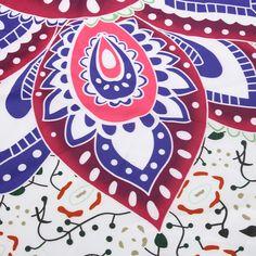 Mandala Towel Bedspread Shawl Indian Tapestry ~ TapestryCorner #tapestry #textileart #walldecoration #hippie #inspiration #decorative #interior #off #usa #flooring #office #home #decoration #bedroom #livingroom #diy #handmade #best #modern #design #bohemian #beautiful #wallhanging #Colorful Indian Tapestry, Bohemian Tapestry, Mandala Towel, Colorful Tapestry, Tapestry Bedroom, Bedspread, Textile Art, Shawl, Modern Design