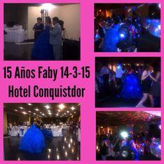 55143315 - 40163546 #disco #fiesta #party #guatemala #instaSize