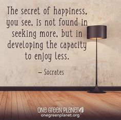 Quotes From Socrates That Are Full Of Wisdom #quotesofwisdom