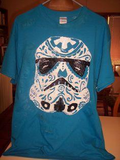 T shirt printing design ideas t shirt printing design for T shirt printing in charlotte nc