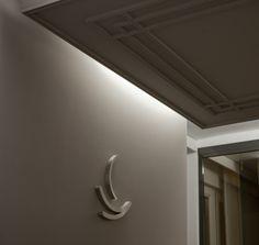 projevve mimarlık -libera portfoy ofisi -detay