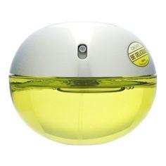 DKNY Be Delicious Eau De Parfum Damen 100ml