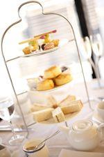 http://www.crestaurant.com.au/hightea.htm  High Tea at C Restaurant