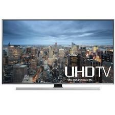 Big deal Samsung Ultra HD Smart LED TV Model) discover this and many other bargains in Crazy by Deals, we bring daily the best discounts for you Samsung Uhd Tv, Samsung Smart Tv, Plasma Tv, Internet Tv, New York Unité Spéciale, Tv Sony, Tv 3d, Smart Tv 4k, Shopping