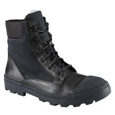 FIORITO - Clearances mens boots for sale at ALDO Shoes. $139.98
