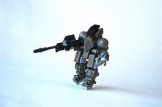 Sniper | 相片擁有者 Ironsniper