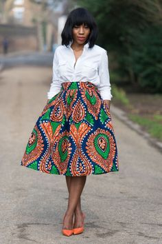 Africa Fashion 655414552002723175 - Jupe en pagne Source by African Dresses For Women, African Attire, African Fashion Dresses, African Wear, African Women, African Outfits, Ankara Fashion, African Style, African Print Skirt