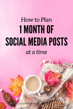 Would you like to get 1 full month of social media posts planned at a time? Here's my method. Social media marketing | Facebook marketing | Instagram marketing | Twitter | online business | small business marketing | marketing ideas | social media tips | blog | blogging | entrepreneur | solopreneur | batching | batch | productivity | #onlinebusiness #business #tips #marketing #Facebook #Instagram #Twitter #socialmedia #blog #blogging #smallbusiness #entrepreneur #productivity #batching